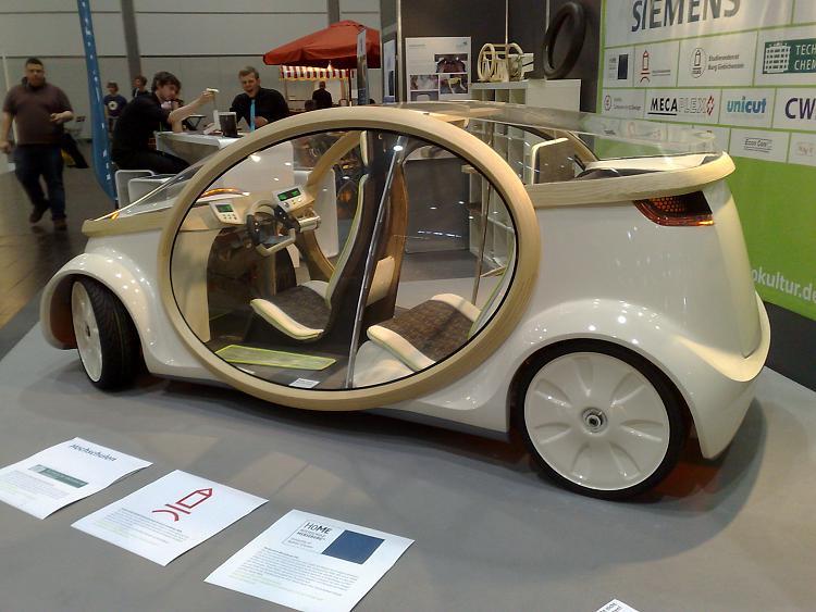 Your Dream Car-14042010524.jpg