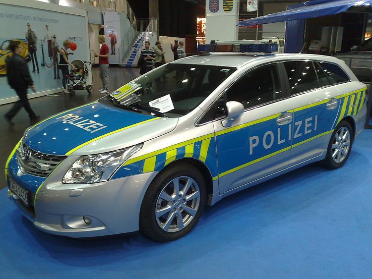 Your Dream Car-14042010528.jpg