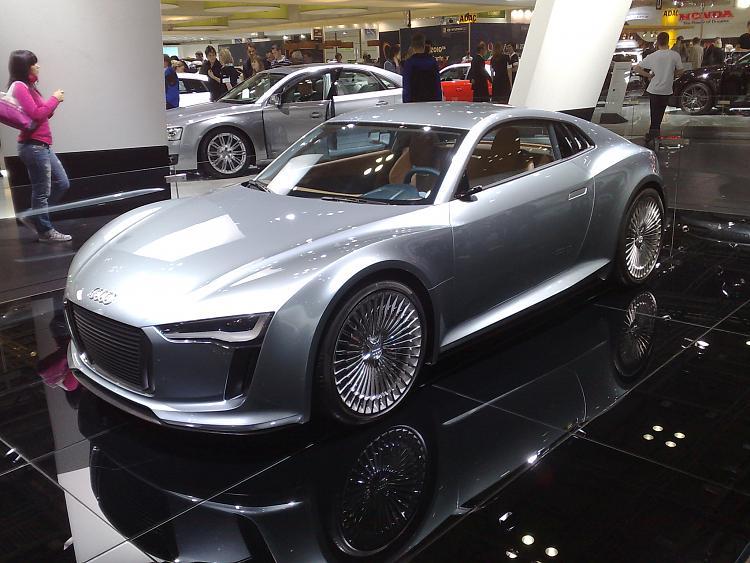 Your Dream Car-14042010549.jpg