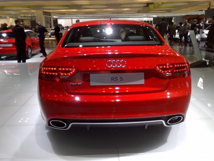 Your Dream Car-14042010551.jpg