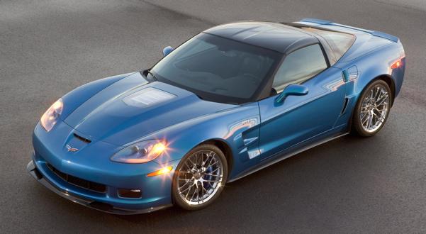 Your Dream Car-zr1.jpg