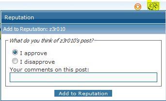 Name:  repscale.JPG Views: 129 Size:  22.2 KB