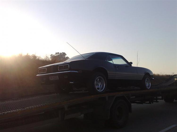 Your Dream Car-22072008328-medium-.jpg
