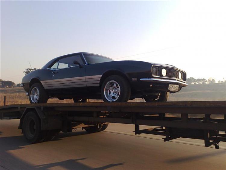 Your Dream Car-22072008329-medium-.jpg