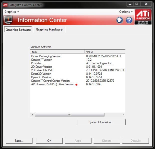 Today XP Died-ati-information-center.jpg