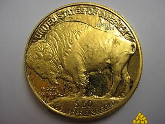 Reputation and Badges [2]-50-_gold_buffalo.png