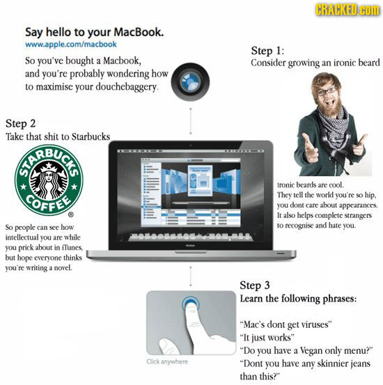 So you bought a MacBook...-22334.jpg