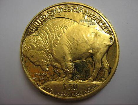 Reputation and Badges [2]-50-_gold_buffalo.jpg