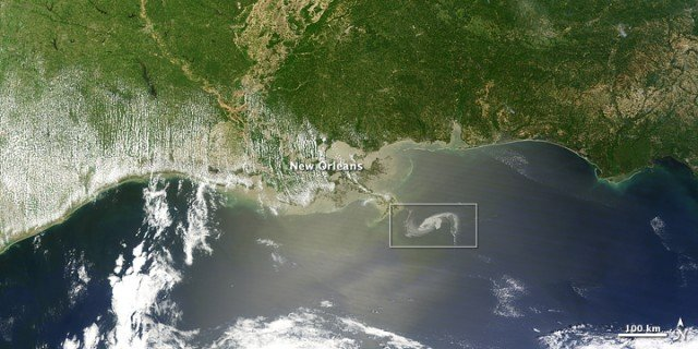Gulf of Mexico Oil Spill-gulf_tmo_2010119_1-e1272638694240.jpg