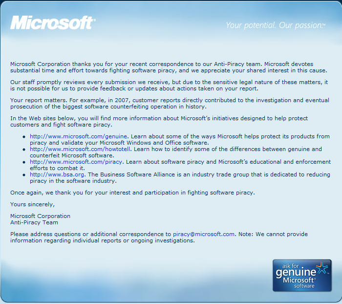 Windows 7 Spam...-capture.png
