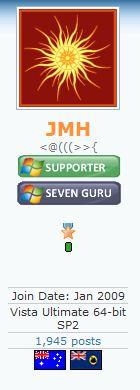 Reputation and Badges [2]-jmh.jpg