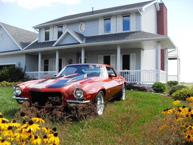 Your Dream Car-72_camaro_pro_touring_007.jpg