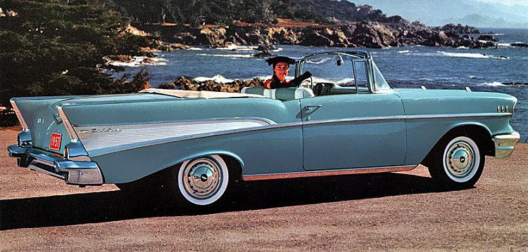 Your Dream Car-1957_chevy_conv.jpg