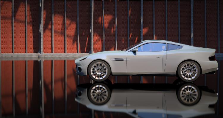Nvidia Design Garage screenshots-screenshot2.png