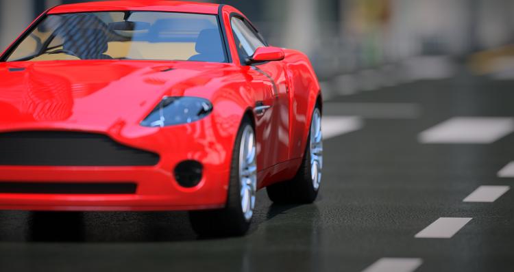 Nvidia Design Garage screenshots-screenshot3.png