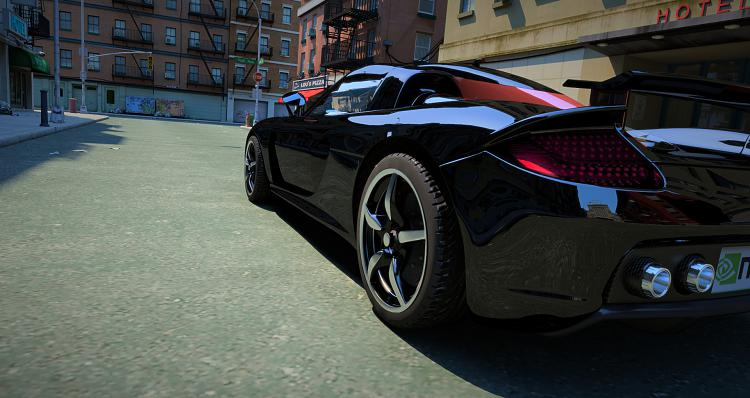Nvidia Design Garage screenshots-screenshot4.jpg