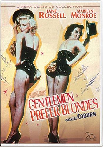 Jokes Thread-gentlemen-prefer-blondes-b000fg65rq-l.jpg
