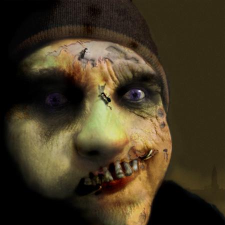 Breaking Photoshop CS5 in...-zomby.jpg