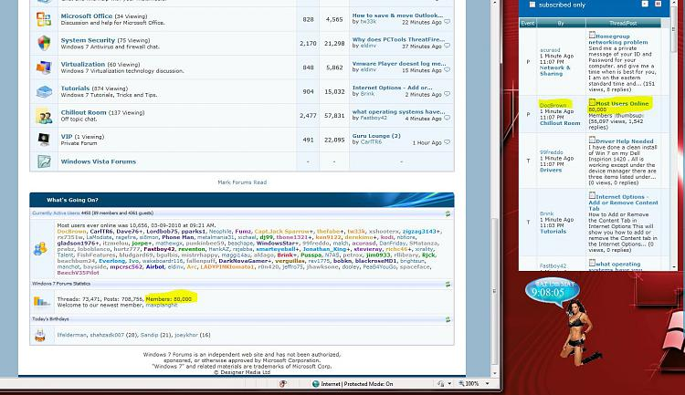Most Users Online-80k_05-15_2010.jpg