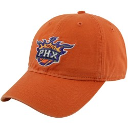 Lakers or suns-phx_suns_cap.jpg
