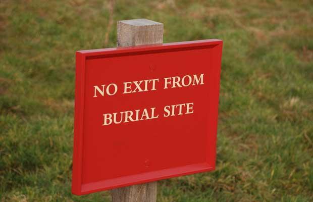 Name:  Burial.jpg Views: 222 Size:  22.2 KB