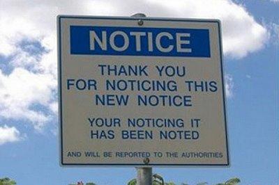 Name:  Notice.jpg Views: 1818 Size:  20.4 KB