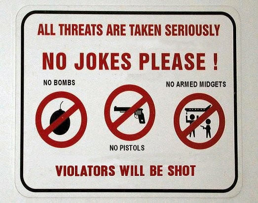 Crazy Signs-jokes_verboten.jpg
