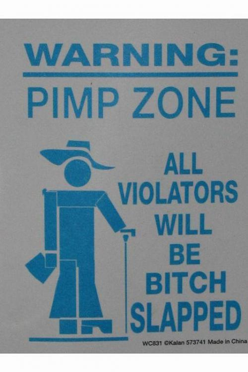 Crazy Signs-pimp_zone.jpg