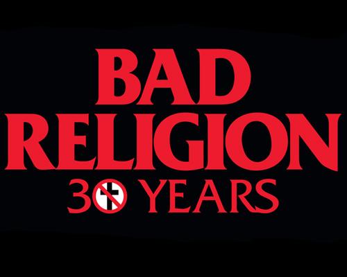 Bad Religion 30 Years Live-c42303211a2da0034ce780c977f7a0a9.jpg
