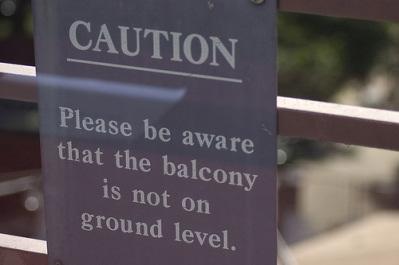 Crazy Signs-balcony.jpg