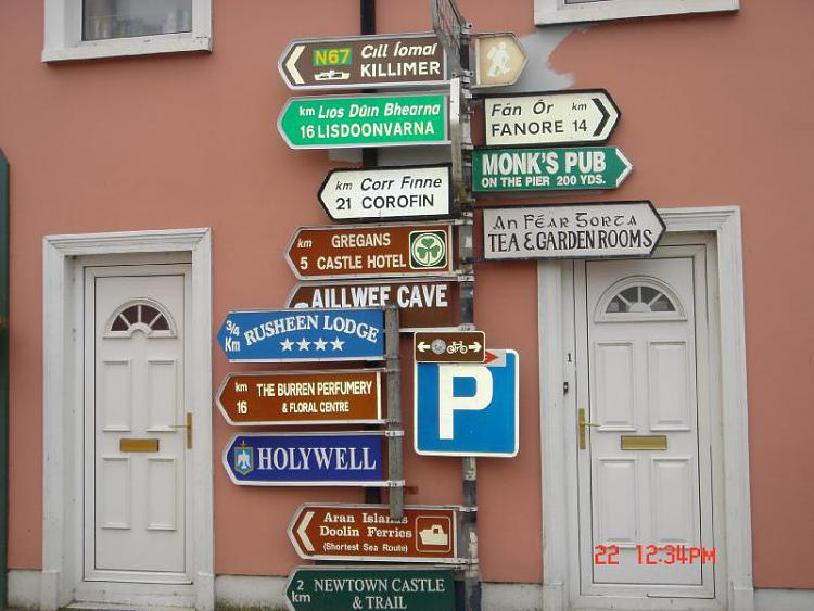 -signs.jpg