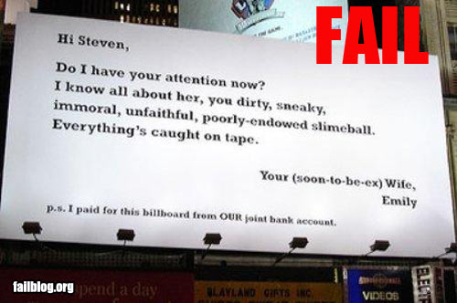 Crazy Signs-husband-fail.jpg