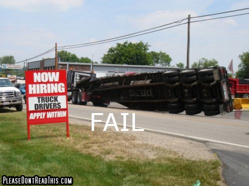 Crazy Signs-truck-fail.jpg