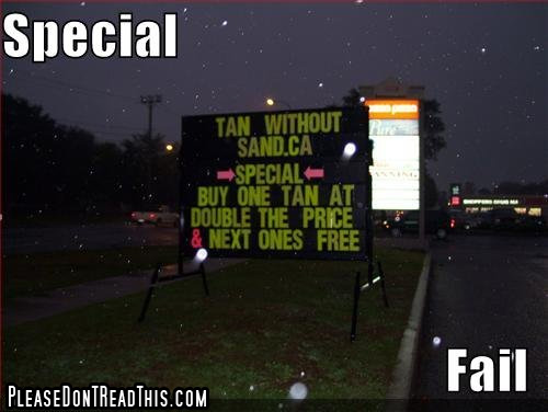 Crazy Signs-special-fail.jpg