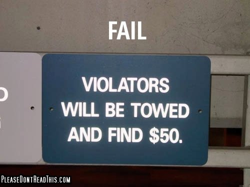 Crazy Signs-finedfail.jpg