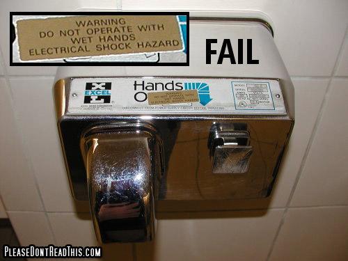 Crazy Signs-hand-drying-fail.jpg