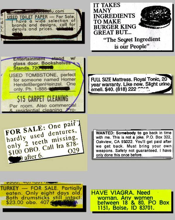Crazy Signs-newspaperads.jpg