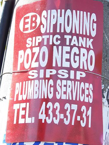 Name:  Septic Tank.jpg Views: 234 Size:  169.1 KB