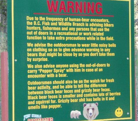 Crazy Signs-bear_country_warningc.jpg