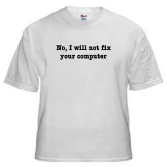 But why?-fix-pc-shirt-e-b-194915-13.jpg