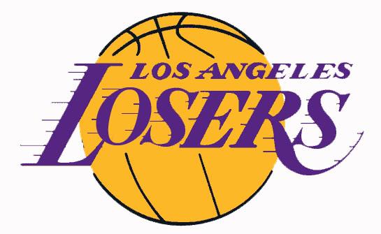 Lakers or suns-lakers.jpg