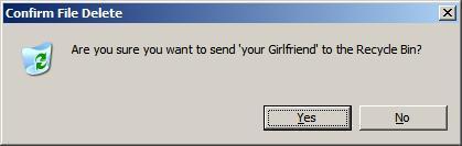 Name:  Girlfriend.jpg Views: 156 Size:  8.8 KB