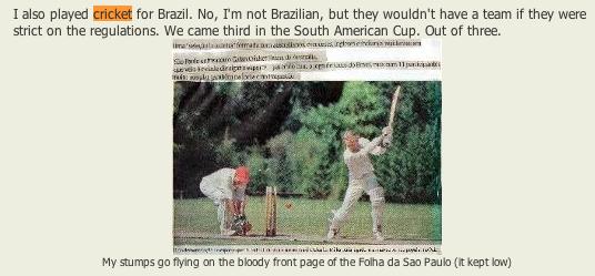 Today [3]-cricket.jpg