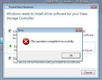 Strange error messages-funny-vista-error-message.jpg