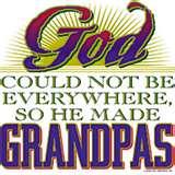 Today [3]-grandpa.jpg