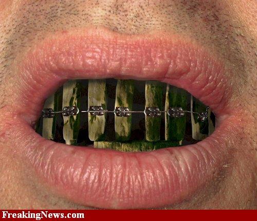 Name:  Rotten-Teeth--27759.jpg Views: 48 Size:  47.5 KB
