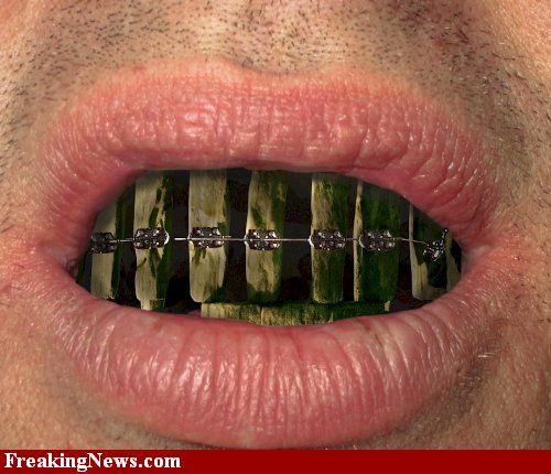 Name:  Rotten-Teeth--27759.jpg Views: 47 Size:  47.5 KB