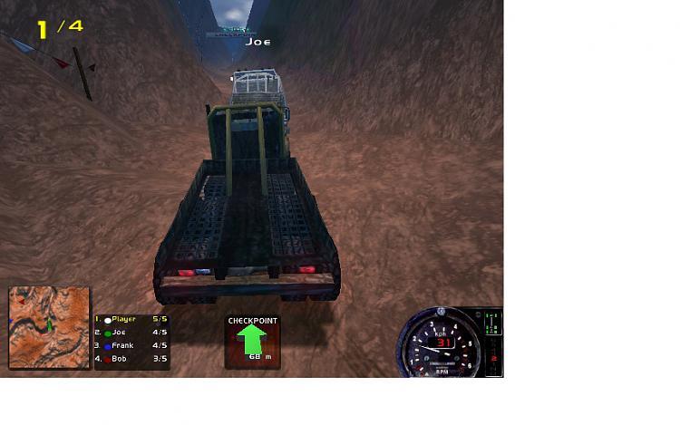 Guess the Game-screenshot-1.jpg