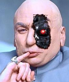 Terminate Yourself-john.jpg
