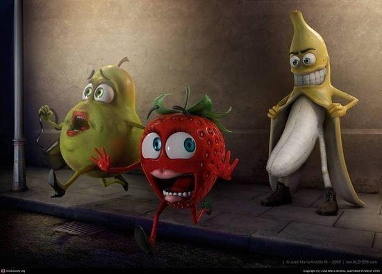Today [3]-banana.jpg